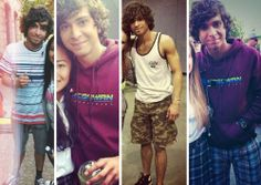 Adam Sevani. MOOSE!     I love that he doesn't show off his body.most of the time he's wearing a shirt.