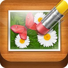 Free App of the Day:TouchRetouch. Visit http://dealtodeals.com/free-app-day-touchretouch/d22265/android-appstore/c164/