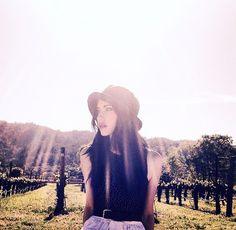 Lisa Origliasso of The Veronicas Veronica, Hairdresser, Storytelling, Lisa, Beautiful Women, Wonder Woman, Actresses, My Love, Music