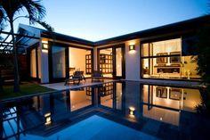 Fusion Maia Resort, Vietnam