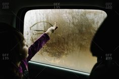 condensation stock photos - OFFSET
