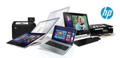 How to keep your #HP #devices updated with #Technical #Support?