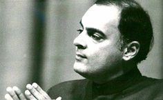 The nation on Saturday remembered former prime minister Rajiv Gandhi on his 25th death anniversary as several leaders paid homage at Veer Bhumi memorial here.