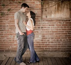 When teen dating turns violent. Here are tips on how to prevent teen dating violence