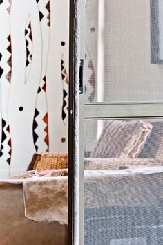 House of Supreme offers high-quality aluminium fly screens, Contact us today for the best flyscreen mesh & pet mesh in South Africa Ladder Decor, Supreme, House, Home Decor, Decoration Home, Home, Room Decor, Haus, Houses