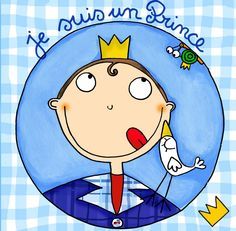 Cécile Drevon  pour se présenter...