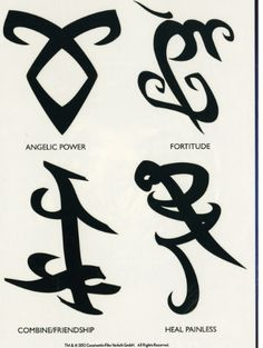 1000 images about mortal instruments on pinterest runes for Mortal instruments tattoo