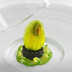 Fabrice Vulin via ChefsTalk for Business