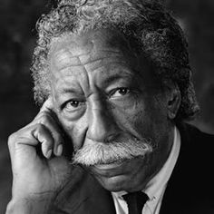 """Gordon Parks: A Voice in the Mirror """"I have never gloried at being the first black photographer to enter those closed doors at Life magazin. Still Photography, History Of Photography, Glamour Photography, Gordon Parks, People Of Interest, My Black Is Beautiful, African American History, Black History, Photographers"""