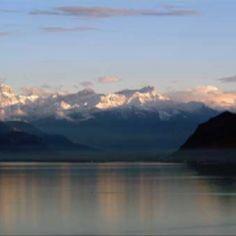 Lac Leman Lakes, The Good Place, Sweet Home, Mountains, Nature, Travel, Lake Geneva, Naturaleza, Viajes