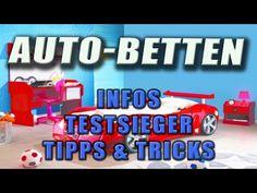 ★★★★✩ Auf Kinderbett-Auto.net findest Du Tests ✔ Infos zur Anschaffung ✔ Nutzung & Pflege von Kinder-Autobetten ✔ diverse Modelle ✔ Farben ✔ Ausstattungen ✔