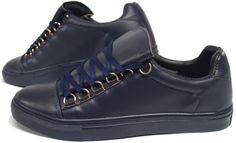 Heren Blauwe Lage Sneaker HCS059 | Modedam.nlDe mooiste heren schoenen bestelt u in onze winkel. Bij ons vindt u verschillende betaalbare sneakers, nette schoenen en sport schoenen. U vindt gegarendeerd de exclusieve schoenen die u outfit compleet maakt. Bekijk ons collectie!!! Er is vast wel een sc