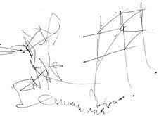 . ('untitled'..pen on paper..30cm x 21cm..2014) .