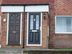 ... FULL ARTICLE @ http://www.wallgate-windows.co.uk/grenada-upvc-door-range/