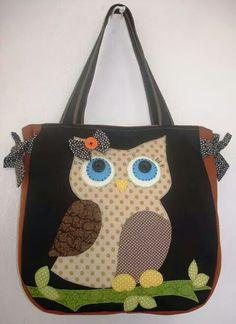 Baykuş çanta 6.jpg (480×659)