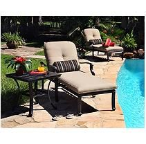Adams mfg corp white resin stackable chaise lounge chair for Adams manufacturing chaise lounge