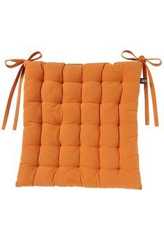 Kodin1  - ANNO Istuintyyny | Istuintyynyt, väri kupari. 4,99€ kappale ja näitä tartten 2kpl:ta.