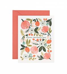 Rifle Paper Co. - Blooming Mother's Day