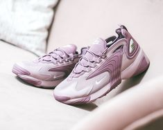 84e42f56531 10 Best nike ZOOM 2K images in 2019