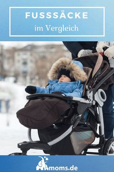 Major Minerals: Electrolytes - Tricks of healthy life Baby Jogger, Body Cells, Healthy Life, Baby Strollers, Joggers, Children, Bags, Weather, Healthy Living