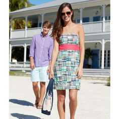 madras summer clothes - Google Search