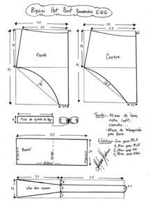 Patterns - du simple au complexe