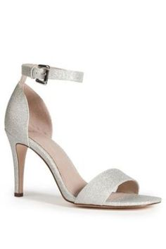 1551337dacfe39 Buy Two Part Sandals from the Next UK online shop