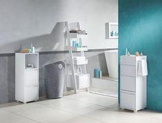 mömax: Die trendigsten Badezimmer #News #Badezimmer