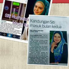 Tahniah D Siti minum kangenwater yg banyak khasiatnya. Dia pun sharing dgn keluarga dan kenalannya. ws saya 0122001044