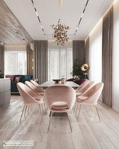 Home Decor Inspiration .Home Decor Inspiration Home Room Design, Dining Room Design, House Design, Kitchen Design, Design Bathroom, Dining Room Inspiration, Home Decor Inspiration, Dinning Room Ideas, Dinning Room Colors