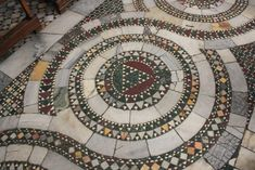 how to draft cosmati floors - Google Search
