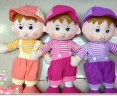 feitas à mão boneca de pano pano boneca do sexo masculino-imagem-Bonecas-ID do produto:615800521-portuguese.alibaba.com