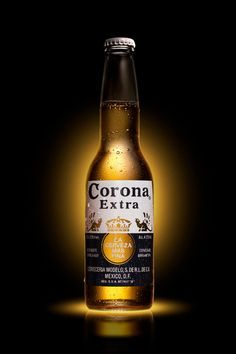 Drink corona beer A few days in advance of the Hallow's eve Outfit Bash me plus my loved ones continued … Wine And Liquor, Wine And Beer, Advertising Photography, Commercial Photography, Alcoholic Drinks, Beverages, Splash Photography, Beer Packaging, Bottle Design