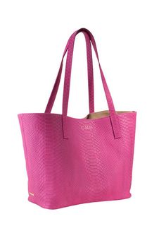 Designer Tote Bags 2012 by Gigi - Stylish Tote Bags for Women - ELLE