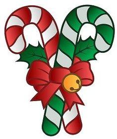 holiday clip art free christmas clip art candles printables rh pinterest com happy holiday clipart images christmas holiday clipart images