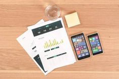 Mobile Strategy: the digital catalyst to your business
