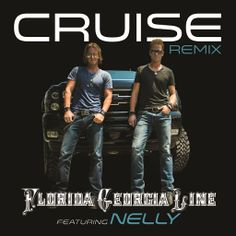 Nelly - Cruise (Remix) - Florida Georgia Line -2013 OFFICIAL SONG 720p HD- - YouTube