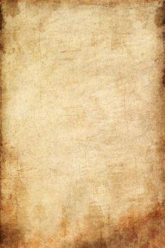 free Texture Photoshop wallpaper, resolution : 1575 x tags: Texture, Photoshop, Textures. Paper Background Design, Old Paper Background, Background Vintage, Textured Background, Papel Vintage, Vintage Paper, Vintage Dolls, Halloween Bottle Labels, Halloween Apothecary