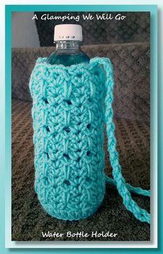 glamping-water-bottle