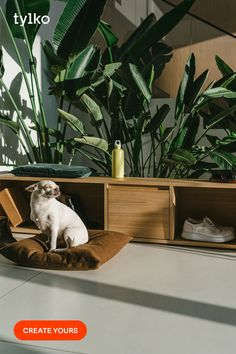 Best Friend Love, Friends In Love, Interior Plants, Interior Design, Deco Restaurant, Particle Board, Scandinavian Style, Timeless Design, Home Deco