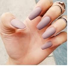 kylie jenner nails - Google Search