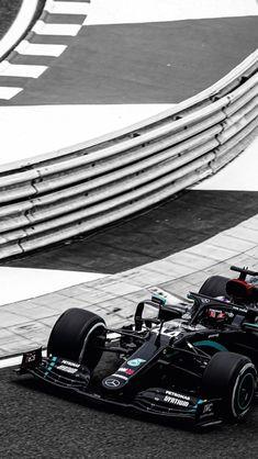 Nascar, Formula 1 Car Racing, F1 Wallpaper Hd, Wallpapers, Lewis Hamilton Formula 1, Hamilton Wallpaper, Stock Car, Rugby Club, Amg Petronas