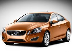 Volvo S60 Kinetic - The most expensive car in India... http://www.autoinfoz.com/Car-Reviews/Volvo/Volvo_S60/Volvo_S60_D5_Kinetic/More_expensive-955.html