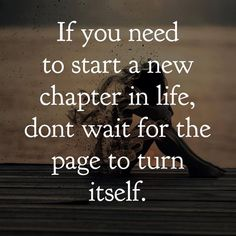 20 Wonderful Image Quotes That Will Boost Your Mood - wisdom quotes Wisdom Quotes, True Quotes, Great Quotes, Quotes To Live By, Motivational Quotes, Inspirational Quotes, Qoutes, Hustle Quotes, Unique Quotes