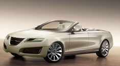 Saab Proto and Concept….New Saab 9-5 Convertible, yes its a Photoshop, but Great!   Another attempt Saab 9-5 Convertible ( 4-door) concept: Nice concept: Saab 9-5 NG Convertible was last modified: January…