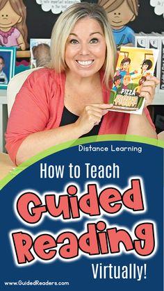 Kindergarten Reading, Teaching Reading, Guided Reading, Reading Lessons, Reading Help, Kindergarten Freebies, Reading Logs, First Grade Reading, Third Grade Books