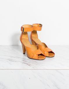 Charli Shoe