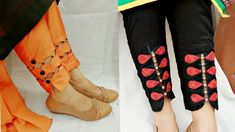 Design Discover Two beautiful and trending plazzo pant& bottom designs Chudi Neck Designs Neck Designs For Suits Dress Neck Designs Sleeve Designs Kurti Sleeves Design Sleeves Designs For Dresses Kurta Neck Design Plazzo Pants Salwar Pants Chudi Neck Designs, Neck Designs For Suits, Sleeves Designs For Dresses, Dress Neck Designs, Fancy Blouse Designs, Sleeve Designs, Kurti Sleeves Design, Kurta Neck Design, Salwar Designs