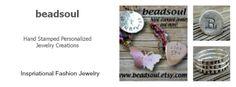 beadsoul Etsy Shop