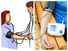 Everyone Thinks 120/80 Is Normal Blood Pressure – But You Are All Completely Wrong !!!! Many people all around the world think that 120 over 80 is a normal blood pressure, and that if your blood pressure is higher you need to visit your cardiologist immediately. Well this no longer applies! The ESC Association issued new guidelines, according to which the normal pressure to 140 systolic (the top number in a blood pressure measurement) and 90 diastolic (bottom number).